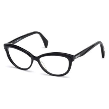 Just Cavalli JC0748 Eyeglasses